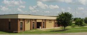 Chandler School